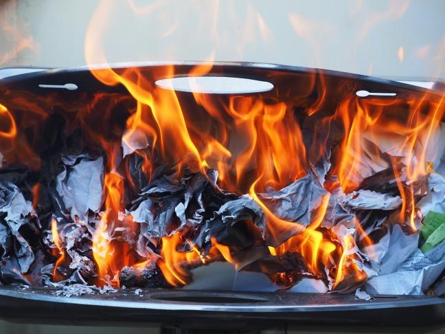 fire-1260720_1920