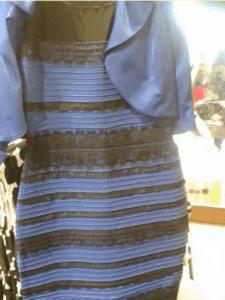 the_dress_28viral_phenomenon29